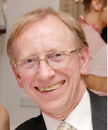Howard Robson