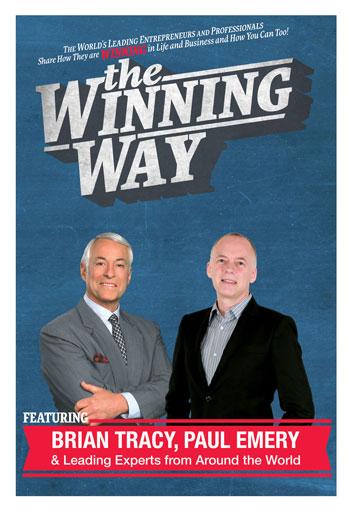 winning-way